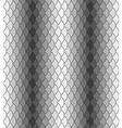 Scales Seamless Texture vector image