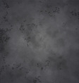 concrete background 0905 vector image vector image