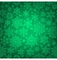 Seamless Christmas texture pattern EPS 10 vector image
