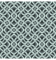ornate grid vector image vector image