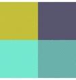 Optical Art vector image