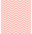 Beige chevron seamless pattern background vector image