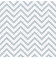 Retro corner geometric seamless background pattern vector image