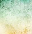 grunge texture background 1306 vector image