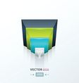 FILES 3D DESIGN 40 DESIGN RE 00112 vector image