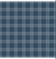 Checkered and lines seamless abstract pattern vector image