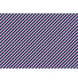 Diagonal Pink Navy Line Background vector image