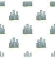 metropolisrealtor single icon in cartoon style vector image