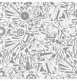Tool a background4 vector image vector image