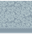 frost background vector image