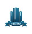 Building-Logo-380x400 vector image