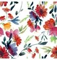 flowers Flowers vector image