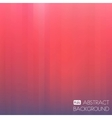 Red-Violet Abstract Striped Background vector image vector image