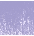 Grunge Color Texture vector image vector image