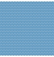 Abstract water wave pattern wallpaper vector image