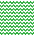 spring chevron seamless pattern vector image