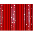 theater curtain background movie curtain vector image