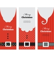 three tags of fashion silhouette hipster style vector image
