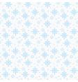 Latvian Pattern 2 vector image