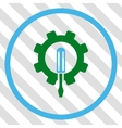 Engineering Icon vector image