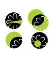 Environmental symbol vector image