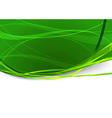 Modern web transparent background vector image