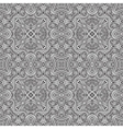 ethnic seamless pattern ornament print design vector image vector image