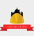 Engineering vector image