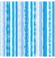 Winter background Endless textures in blue can be vector image