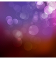 Elegant abstract background plus EPS10 vector image