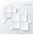 design vector image vector image