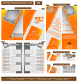 coffee shop business vector image vector image
