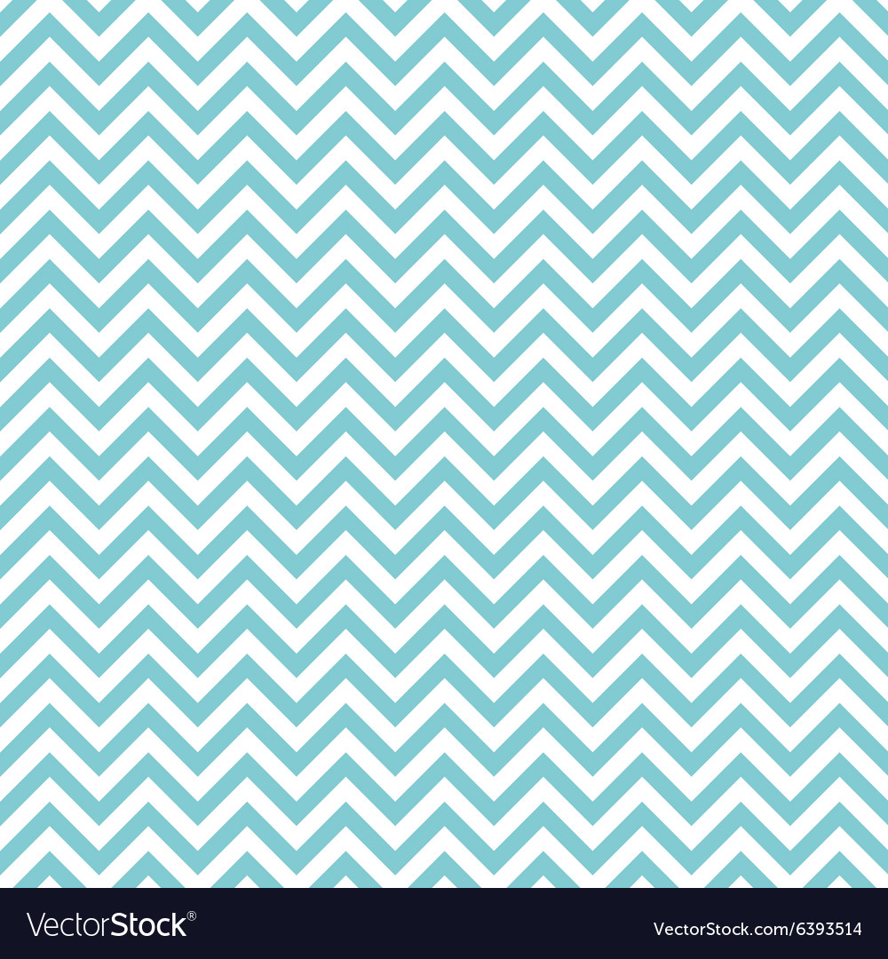 Small chevron pattern background vector