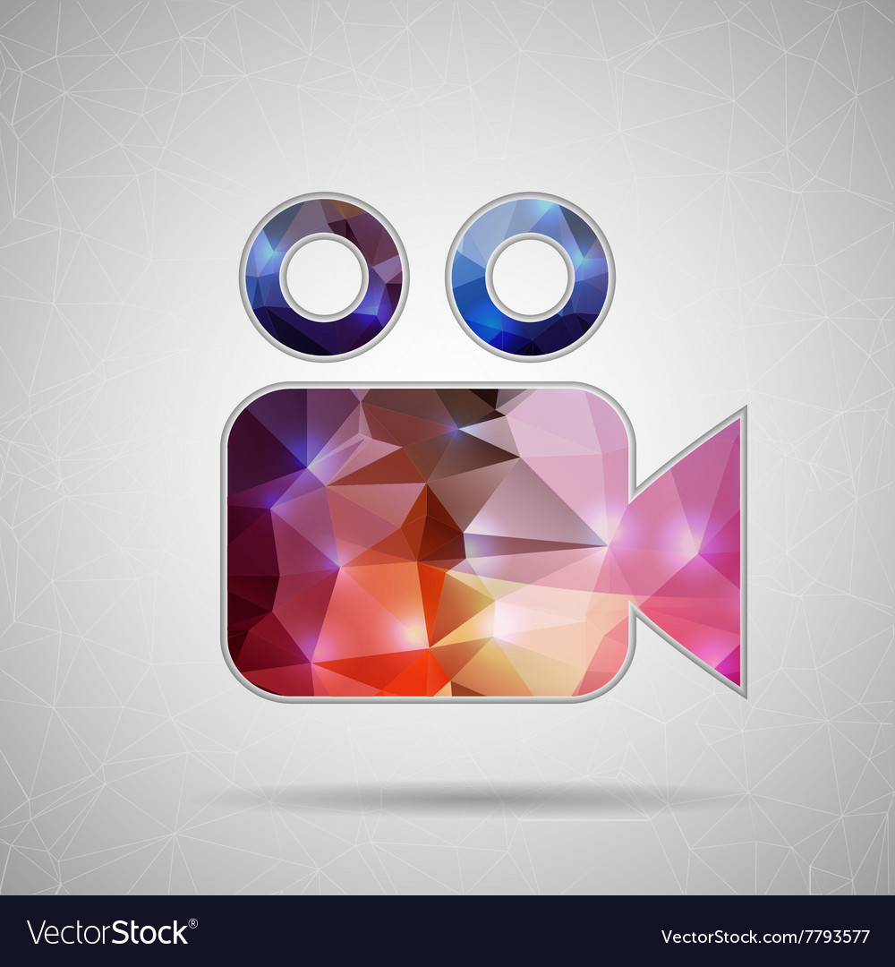 Element for your design vector