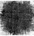 Grid Grunge Texture vector image