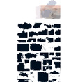Texture 004 vector image