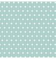 star seamless pattern background vector image