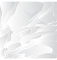 Light artistic background vector image