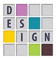 design color vector image
