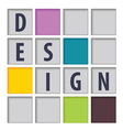design color vector image