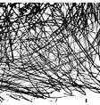 Texture2 vector image