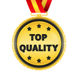 Top Quality vector image vector image