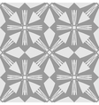 Seamless geometrical Pattern vector image
