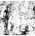 Scratched Texture vector image