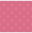 Florish background in pastel tones vector image