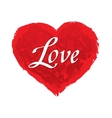 with heart vector image