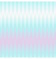 Pattern acid light vector image