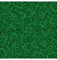grass texture vector image