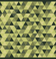 abstract background camouflage seamless vector image