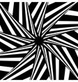 Rotation vector image